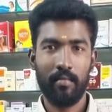 Senthil from Karaikkudi | Man | 26 years old | Libra