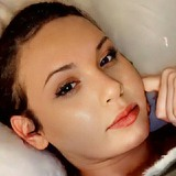 Tessakay from Miami   Woman   22 years old   Aries