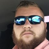 Bigjohn from Mart | Man | 26 years old | Cancer