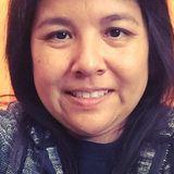 De from Clovis | Woman | 40 years old | Scorpio
