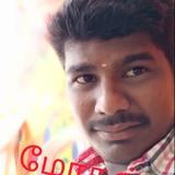 Mk from Udumalaippettai | Man | 28 years old | Taurus