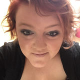 Lauren from Coventry | Woman | 30 years old | Virgo