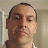 Morenazo from Azkoitia   Man   41 years old   Taurus