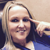 Kristy from Freeport | Woman | 44 years old | Aquarius