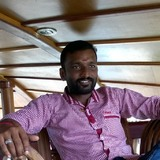 Kannan from Quilon | Man | 36 years old | Capricorn