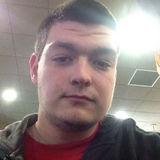 Umptrucker from St. Thomas | Man | 24 years old | Leo