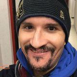 Jackbauer from Dijon   Man   39 years old   Capricorn
