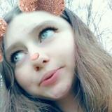 Gracelyn from New Bethlehem | Woman | 25 years old | Gemini