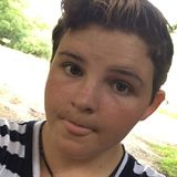 Madison from Franklin | Woman | 20 years old | Virgo