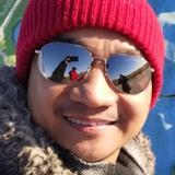 Bctanzu from Jasper Park Lodge | Man | 37 years old | Aquarius