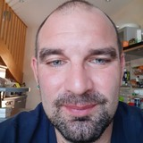 Bapt from Souillac | Man | 36 years old | Aries