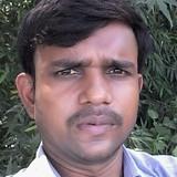 Rahul from Allahabad | Man | 31 years old | Scorpio