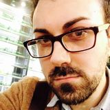 Georgegr from Hove | Man | 37 years old | Pisces