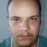 Kalzdirk from Brandenburg an der Havel   Man   26 years old   Pisces