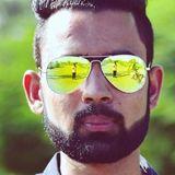 Sharadsingh from Bijnor   Man   23 years old   Taurus