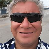 Bigal looking someone in Banning, California, United States #3