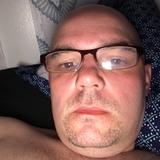 Bozosegler from Murphysboro | Man | 36 years old | Aries
