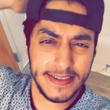 Omaaai from Cleveland | Man | 25 years old | Sagittarius