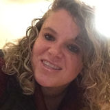 Dev from Topsfield | Woman | 26 years old | Cancer