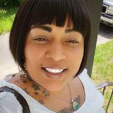 Browneyez from Newark | Woman | 47 years old | Capricorn