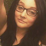 Shelbyyp from Clinton Township   Woman   27 years old   Scorpio