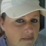 Cheryl from Jena | Woman | 47 years old | Libra