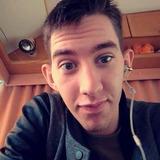 Mrdannyaw from Leyland | Man | 24 years old | Aries