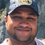 Kishu from Munger | Man | 27 years old | Taurus