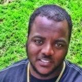 Tarion from Defuniak Springs   Man   26 years old   Aquarius