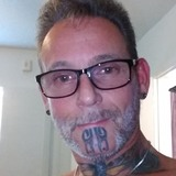 Johnny from Pompano Beach | Man | 56 years old | Scorpio