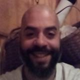 Sethics from Sharon | Man | 42 years old | Taurus