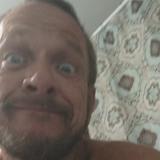 Dennisbuggsyiu from Duluth | Man | 56 years old | Leo