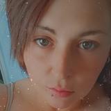 Askme from Sunderland | Woman | 31 years old | Sagittarius