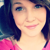 Terrie from Greeneville | Woman | 24 years old | Sagittarius