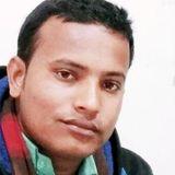 Deepak from Chandauli | Man | 24 years old | Virgo