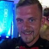 Bob from Eschweiler | Man | 33 years old | Taurus