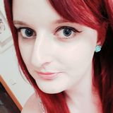 Marie from Erfurt | Woman | 28 years old | Gemini