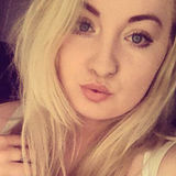 Amy from Chesterfield   Woman   30 years old   Gemini