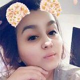 Alyssa from Beeville | Woman | 24 years old | Virgo