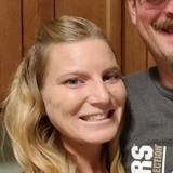 Tanya from Sheboygan   Woman   38 years old   Leo