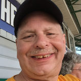 Steve from Sturgis | Man | 62 years old | Scorpio