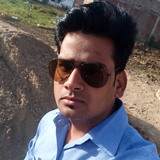 Veer from Patan   Man   26 years old   Pisces