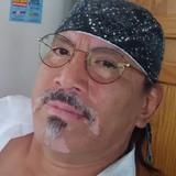 Wtailrichan6 from Cheyenne | Man | 51 years old | Taurus