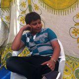 Vaibhav Thakkar from Radhanpur | Man | 26 years old | Scorpio