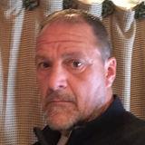 Countrydude from Harman | Man | 51 years old | Aquarius