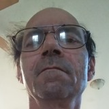 David from Flat Rock | Man | 54 years old | Sagittarius