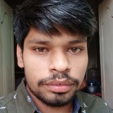 Alludu from Ongole | Man | 24 years old | Taurus