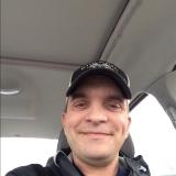 Nascar  Fan from Elkins | Man | 45 years old | Leo