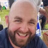 Steveo from Oshawa | Man | 38 years old | Gemini