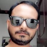 Sunil from Pali   Man   35 years old   Gemini